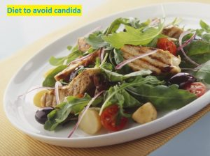 diet-to-avoid-candida